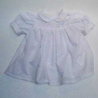 Baby_Jurkje_Pofmouw