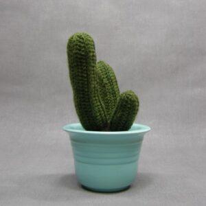 Cactussen-gehaakt-staaf-Potje-Metsie