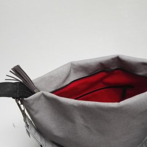 Schoudertas-grijs-Detail-Metsie