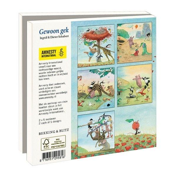 kaartenmapje-ingrid_dieterschubert_Amnesty