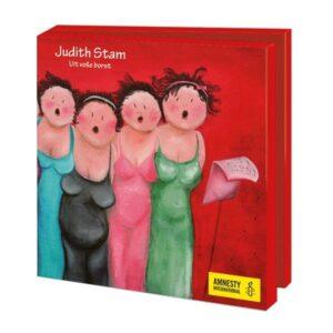 kaartenmapje-judithstam-Amnesty