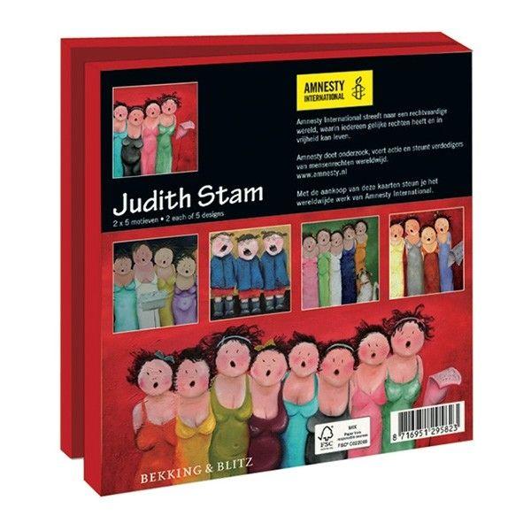 kaartenmapje-judithstam_Amnesty
