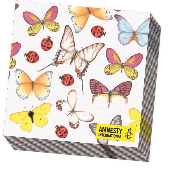 servetten_vlinders_Amnesty